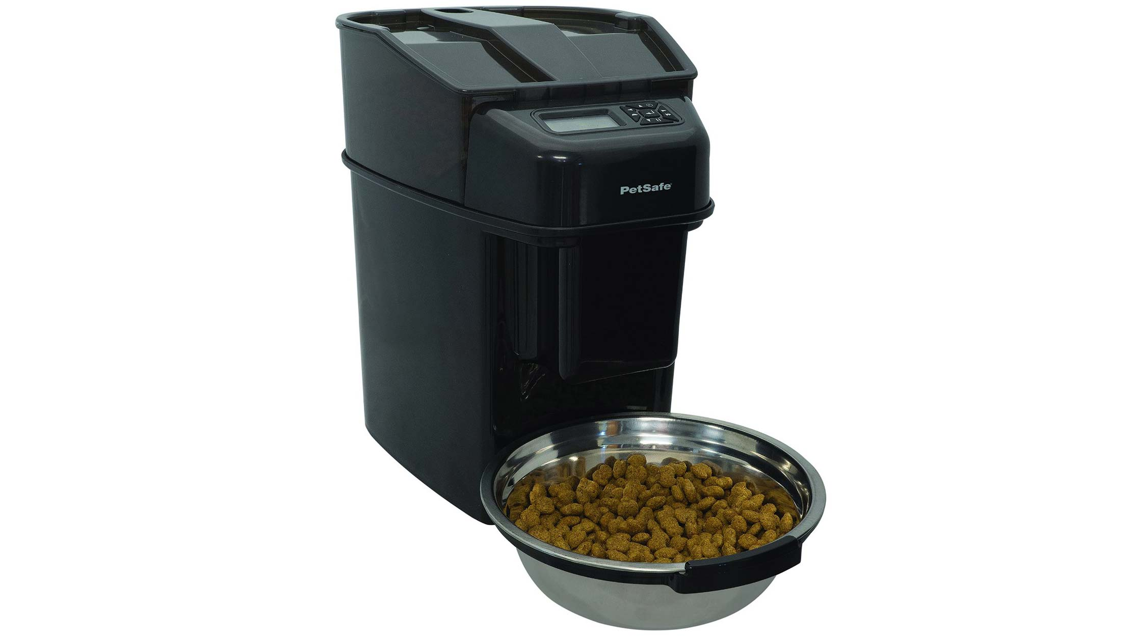 PetSafe Healthy Pet Simply Feed Automatic Cat Feeder