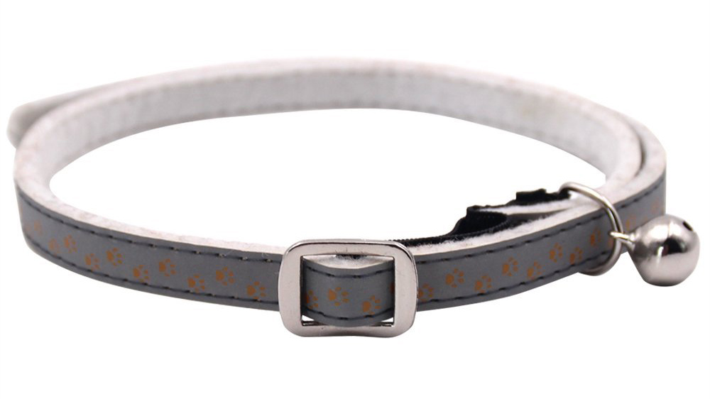 The 6 Best Flea Collars For Dogs The Ulti Mutt Guide For 2019