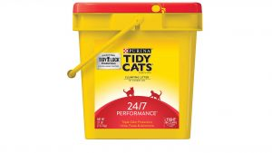 Purina Tidy Cats 24-7 Performance Cat Litter